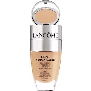 Lancôme - Teint - Teint Visionnaire