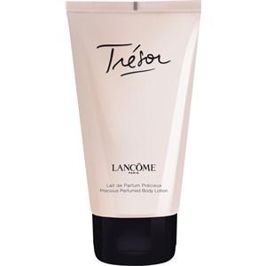 Lancôme - Trésor - Body Lotion