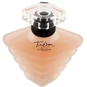 Lancôme - Trésor - Deodorant