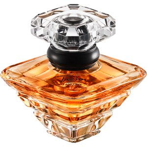 lancome-damendufte-tresor-eau-de-parfum-spray-30-ml