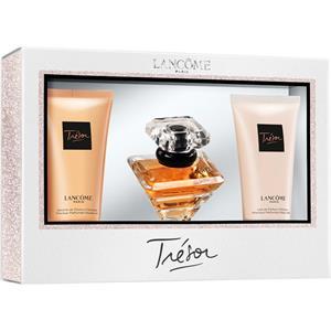 Lancôme - Trésor - Geschenkset
