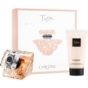 Lancôme - Trésor - Gift set