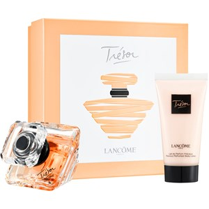Lancôme - For her - Lahjasetti