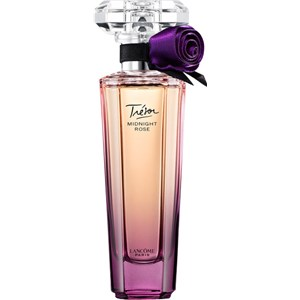 Lancôme - Trésor - Midnight Rose Eau de Parfum Spray