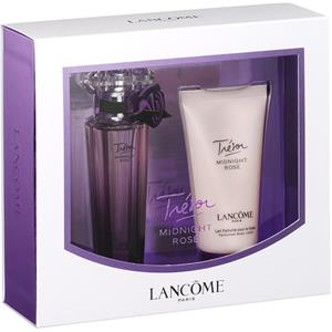 Lancôme - Trésor Midnight Rose - Geschenkset