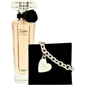 Lancôme - Trésor in Love - Geschenkset