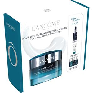 Lancôme - Visionnaire - Gift Set