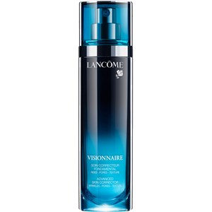 Lancôme - Anti-Aging - Korektor Visionnaire LR 2412 4% - Cx