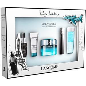Lancôme - Anti-Aging - Travel Set