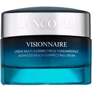 Lancôme - Anti-Aging - Visionnaire Advanced Multi-Correcting Rich Cream