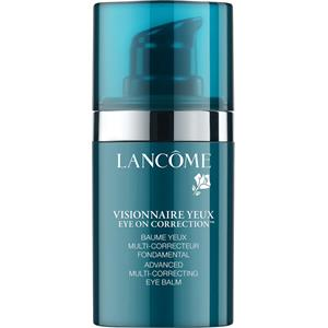 Lancôme - Visionnaire - Yeux Eye on Correction