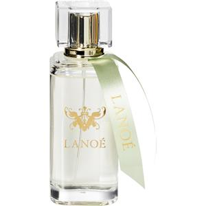Lanoé - No.3 - Eau de Parfum Spray