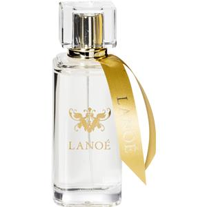 Lanoé - No.6 - Eau de Parfum Spray