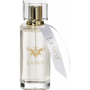 Lanoé Damendüfte White Eau de Parfum Spray 100 ml