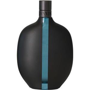 Lanvin - Avant Garde - Eau de Toilette Spray