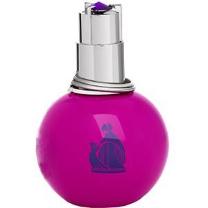 Lanvin - Éclat d'Arpège - Limited Edition Eau de Parfum Spray Arty