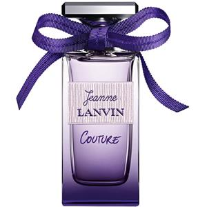 Lanvin - Jeanne Couture - Eau de Parfum Spray
