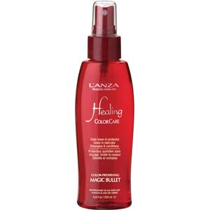 Image of Lanza Haarpflege Healing ColorCare Magic Bullet Color Preserving 200 ml