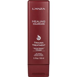 Lanza - Healing ColorCare - Trauma Treatment