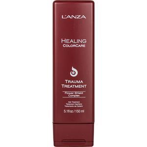 Lanza Haarpflege Healing ColorCare Trauma Treatment 50 ml