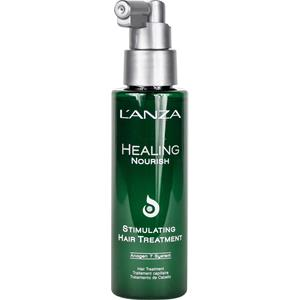 Lanza - Healing Nourish - Treatment
