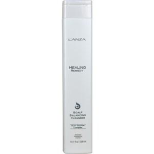 Lanza - Healing Remedy - Balancing Cleanser