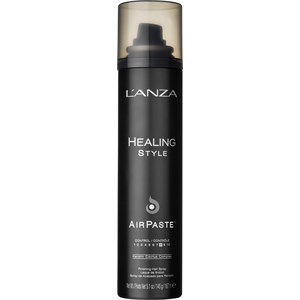 Lanza - Healing Style - AirPaste