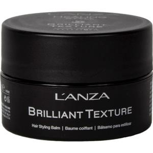 Lanza - Healing Style - Healing Style Brilliant Texture