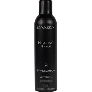 lanza-haarpflege-healing-style-healing-style-dry-shampoo-200-ml