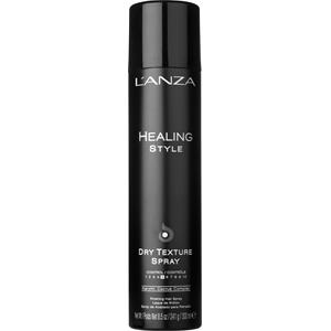 Lanza - Healing Style - Healing Style Dry Texture Spray