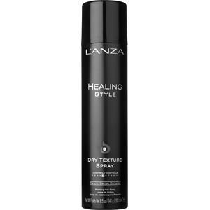 Lanza Haarpflege Healing Style Healing Style Dry Texture Spray 52 ml
