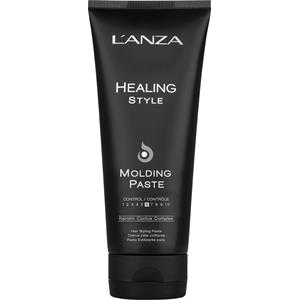 Lanza Haarpflege Healing Style Molding Paste 50 ml