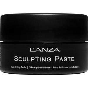 Lanza - Healing Style - Sculpting Paste