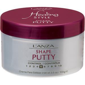 Lanza - Healing Style - Shape Putty