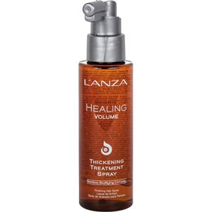 Lanza - Healing Volume - Daily Thickening Treatment