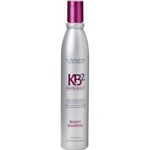 Lanza - KB2 - Bodify Shampoo
