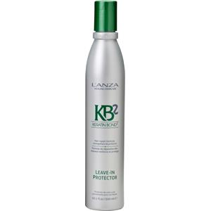 Lanza - KB2 - Hair Repair Leave-In Protector
