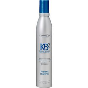 Lanza - KB2 - Hydrate Shampoo