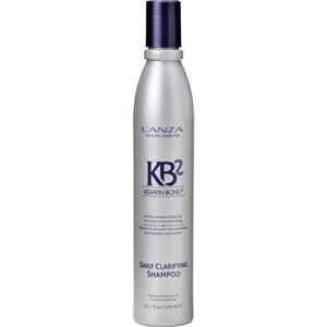 Lanza - KB2 - Revive Daily Clarifying Shampoo