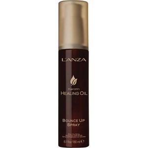 lanza-haarpflege-keratin-healing-oil-bounce-up-spray-180-ml