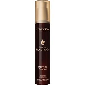 Lanza - Keratin Healing Oil - Combing Cream