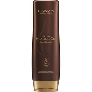 Lanza - Keratin Healing Oil - Conditioner
