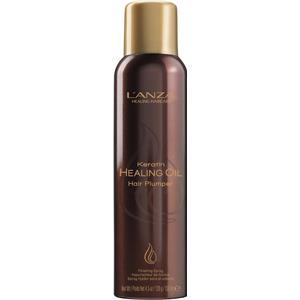 Lanza - Keratin Healing Oil - Hair Plumper