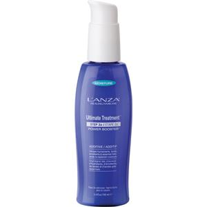 Lanza - Ultimate Treatment - Moisture Power Boost