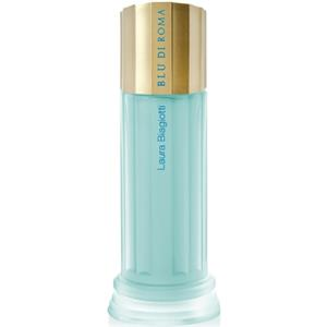 Image of Laura Biagiotti Damendüfte Blu di Roma Eau de Toilette Spray 100 ml