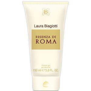 Laura Biagiotti - Essenza di Roma - Shower Gel