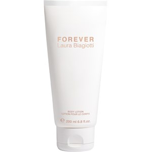 Laura Biagiotti - Forever - Body Lotion
