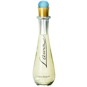 Image of Laura Biagiotti Damendüfte Laura Eau de Toilette Spray 25 ml