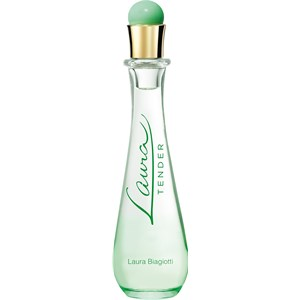 Laura Biagiotti - Laura - Tender Eau de Toilette Spray