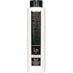Lavandière de Provence - Alpilles Collection - Olive Bath Soap